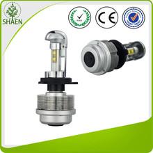 shaen2015 ETI 2S 360degree brightness car led headlight,100% waterproof,98% canbus car pass