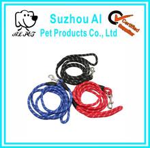 New Style Durable Nylon Dog Leash