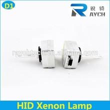 Free shipping cost DC 12V Super slim 35w xenon hid kit Hot Selling hid xenon bulb for toyoya / honda/mazda d1s,d2r,d2s,d4s,d4r