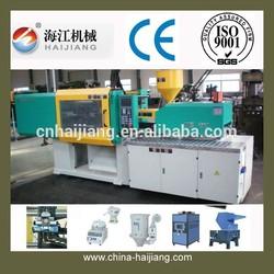 Ningbo Haijiang cost of injection molding machine