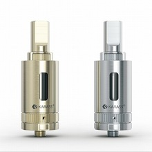 Newest!!!!! 2015 new inventionn 510 thread mega tank atomizer 1.8ohm dual coil atomizer for e-cigarette on sale