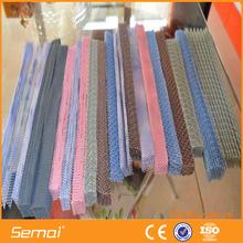 Anping folding dust proof window screen manufacturer