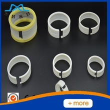 hydraulic high quality POM guide ring support seal