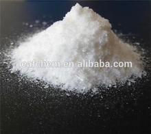 CAS 9050-36-6 Maltodextrin food grade DE10-15, DE15-20