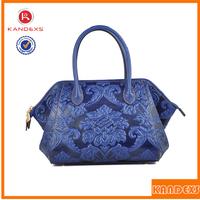 Wholesale Handbag China 2015 High Quality Fashion Leather Women Handbag