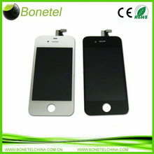 Celular LCD for iphone 4S Completo assembly