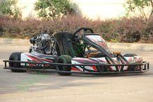 Racing Car van seat cover fabric