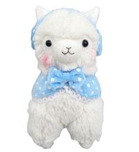 2015 hot alpaca plush stuffed animal,stuffed toy alpaca soft toy