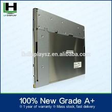 2015 new product of 15 inch 4:3 AC150XA02 Mitsubishi lcd panel
