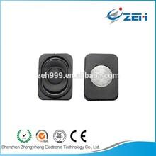superior quality 15 inch speaker box
