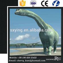 SXY Dinoworld-S201508 Playground indoor and outdoor dinosaur costumes