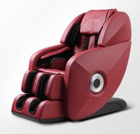 derma spa facial massa.massage chair electric lift chair.crazy fit massager.neox massage chair