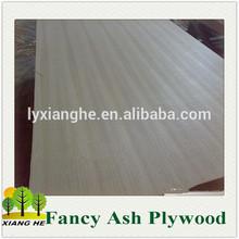 Ash Ply Wood Timber Price