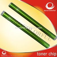 AR236 OPC for Sharps' AR235 236 237 255 270 271 275 276 277 M208 237 277 printer cartridge drum