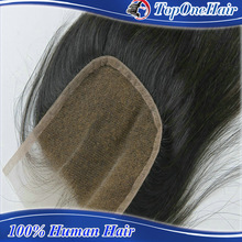 wholesale brazilian lace front closure large in stock virgin human hair free shipping three part lace closure