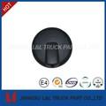 calidad garantizada lado del espejo universal para camiones