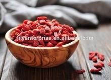 chinese wolfberry goji berries,whole foods goji berry