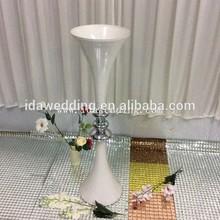 wedding decoration flower stand centerpiece/wedding flower stand centerpieces/flower stand for wedding