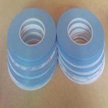 mass supply popular thermal conductive fiberglass insulation tape