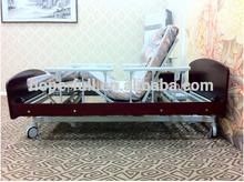 Original H838a furniture bedroom electric nursing patient bed