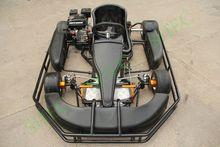 Racing Car tuning seat