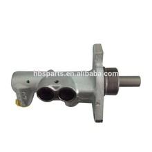 dacia brake pump(brake master cylinders) for OEM#460117036R