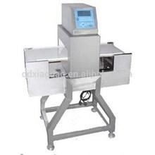 snacks food making machine extruder/puff food production machine