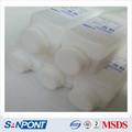Sanpont 40-63macro chemisches zwischenprodukt Siliciumdioxidpulver
