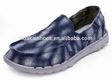 new fashion unisex low men women sneakers for women brand canvas sneakers for men and canvas shoes