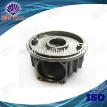 China Factory Precision Aluminum Sand Casting Auto Parts
