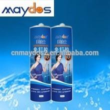 Maydos Contact Adhesive/ Nail-Free Adhesive(Superior)/NFA09