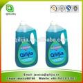 melhor qualidade qilijia marca líquido detergente