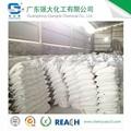 De grado industrial de caco 3,1000 activo de malla de alta pureza carbonato de calcio precipitado