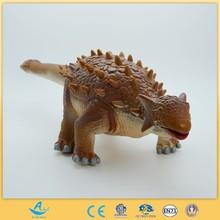 soft pvc dinosaur best toy for kids dinosaurs toys