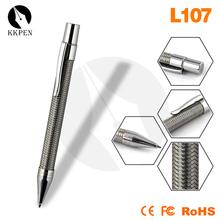 Shibell luxury pens pen drive 1000gb calculator pen set