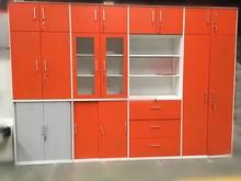 2015 Strong Office Furniture / King Metal Filing Cabinet