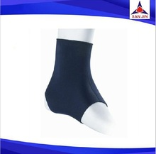 Neoprene Ankle Support Lightweight Breathable Durable Sport Ankle Brace All Sizes