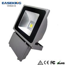 led outdoor lighting fixtures 220 volt