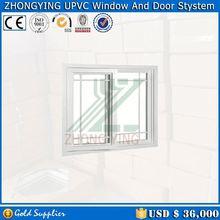 High sealing design sliding roof