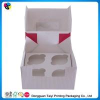 Hot sale cardboard gift boxes wholesale uk