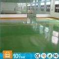 coroa piso pintura de tinta base água piso epóxi pintura intermediária