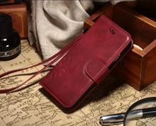 Alibaba express folio stand leather case for lg g pad 8.0 v480