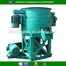 sand mixing machine/ sand mixer/ sand muller