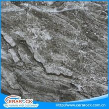 Outdoor durable inkjet imitation tiles granite