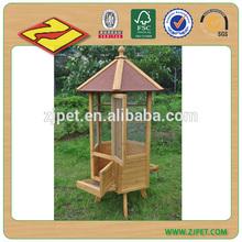 manufacture cage birds DXBC008