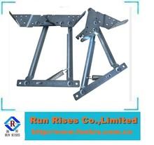 adjustable locking hinge C01-2