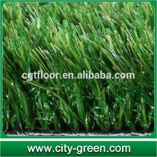 2015 New Design Durable Grass Hockey Stick