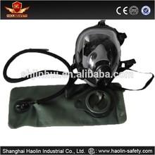 2015 venta al por mayor cpap liberan el máscara de gas
