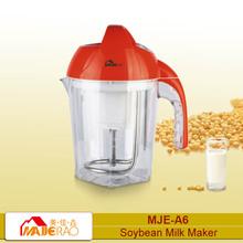 soybean milk machine/soybean oil fatty acid