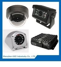 4CH Full D1 Real Time H.264 CCTV DVR, MDVR, sdvr, nvr